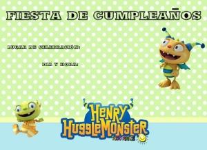 Invitacion-Henry2-1024x746