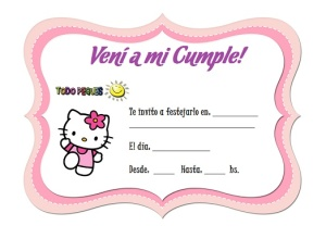 Invitacion-kitty