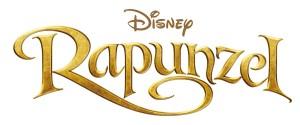 Rapunzel_neu_verfoehnt_logo