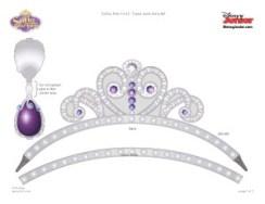 princesita-sofc3ada-tiara-page-001