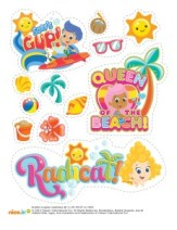 Bubble Guppies Summer Stickers Collection _ Nick Jr-page-001