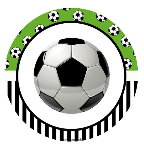 Football printables free download