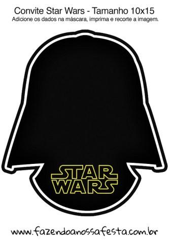 Tarjetas-Star-Wars-cumpleanos-imprimibles-de-star-wars-kits-de-cumpleanos-star-wars