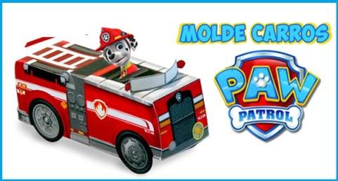 moldes-carros-autos-paw-patrol-patrulla-canina-para-imprimir-y-armar