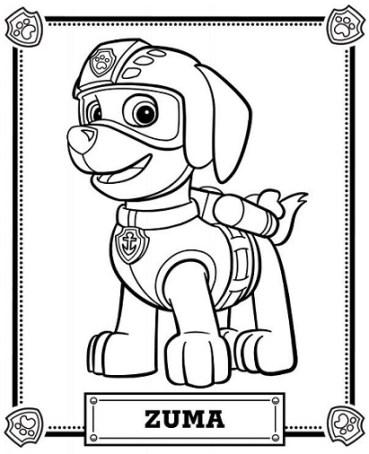 paw-patrol-dibujos-para-pintar