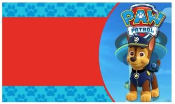 tarjetitas-paw-patrol-etiquetas-paw-patrol-stickers-paw-patrol-escolares-paw-patrol-imprimibles-chase-paw-patrol-gratis