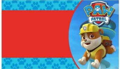 tarjetitas-paw-patrol-etiquetas-paw-patrol-stickers-paw-patrol-escolares-paw-patrol-imprimibles-rubble-patrulla-canina