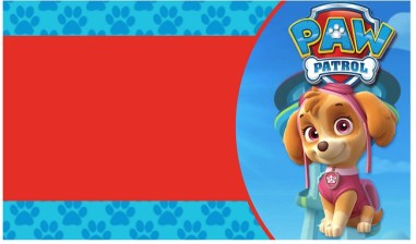 tarjetitas-paw-patrol-etiquetas-paw-patrol-stickers-paw-patrol-escolares-paw-patrol-imprimibles-skye-patrulla-canina