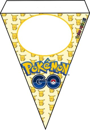 banderines-pokemon-go-adornos-pokemon-go-decoracion-pokemon-go-moldes-banderines-pokemon