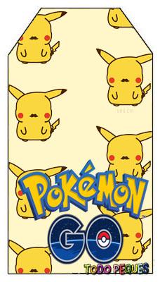 imprimibles-pokemon-go-marcadores-de-pagina-senaladores-pokemon-go-imprimibles-pokebola
