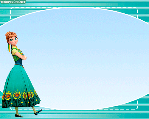 Frozen fever Stickers free