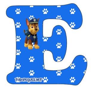 alfabetos infantiles para descargar