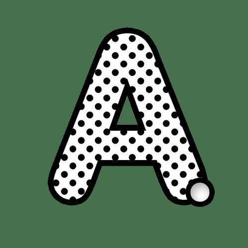 LOL SURPRISE Letras, Numeros y Logo para editar | Todo Peques