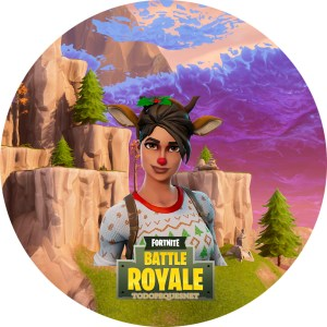 FORTNITE GIRLS PRINTABLES FREE DOWNLOAD