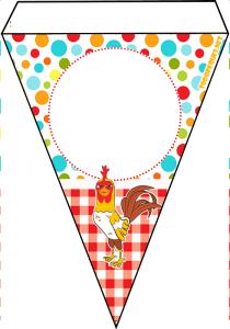 Banderines-de-Granja-de-Zenon-para-Imprimir-Candy-bar-granja-de-zenon.