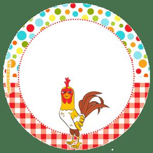 Bartolito-Granja-de-zenon-stickers-etiquetas-para-imprimir-gratis