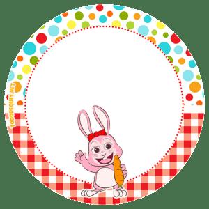 zenon-candy-bar-gratis