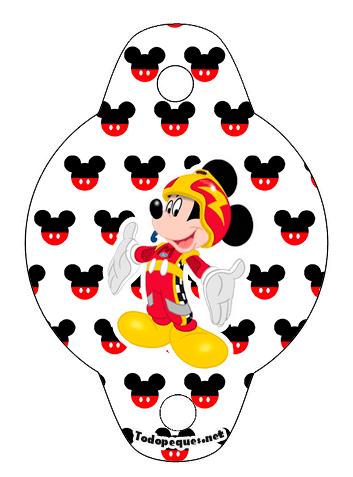 Adornos Mickey sobre ruedas - imprimibles mickey sobre ruedasAdornos Mickey sobre ruedas - imprimibles mickey sobre ruedasAdornos Mickey sobre ruedas - imprimibles mickey sobre ruedas