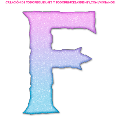 Frozen 2 Alphabet Free download