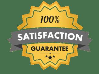 Obtener la certificación PMP