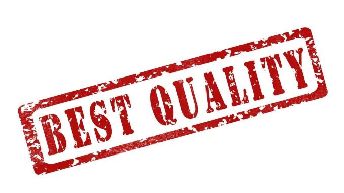 controlar la calidad