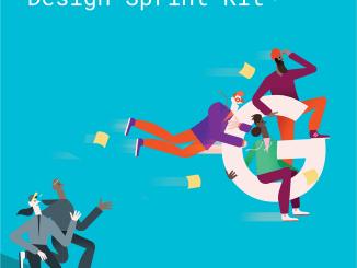 design sprint pmp