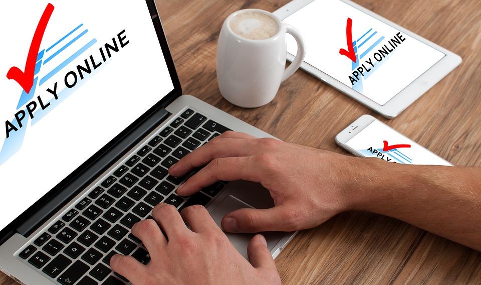 ¿Cuál es el mejor curso PMP en línea?