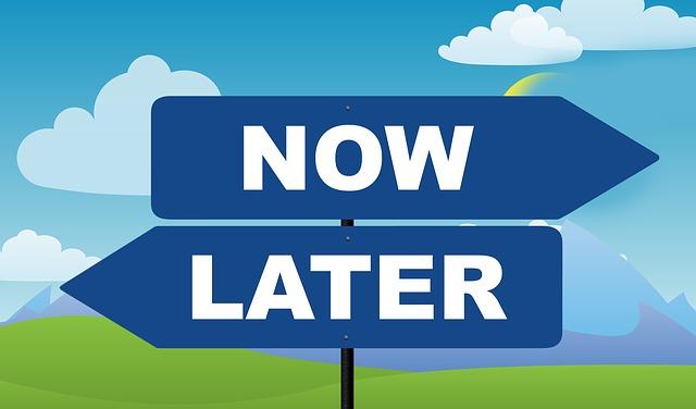En la mente de un maestro procrastinador 15 min. PMP