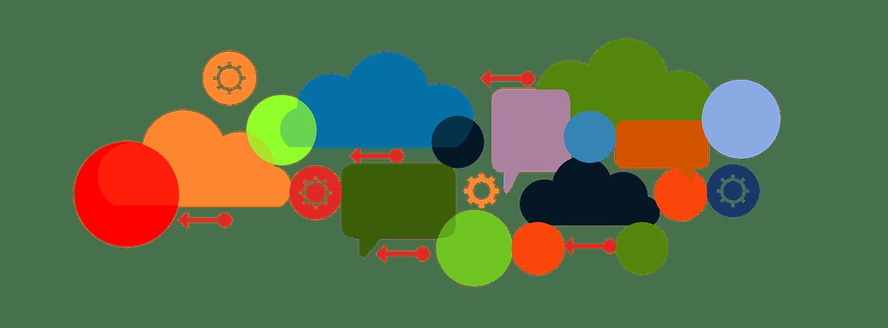 Cursos gratis para un project manager
