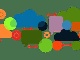 Cursos gratis para project managers