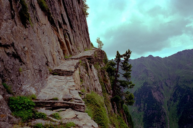 Método de la ruta crítica