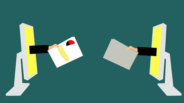 Datos, Información e Informes de desempeño del trabajo