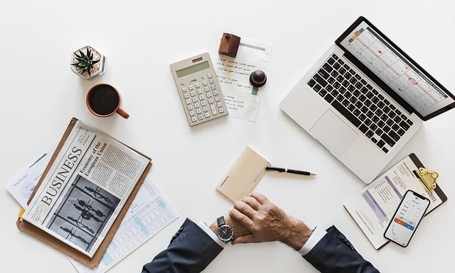 Desarrolla tu modelo de negocio como Project Manager