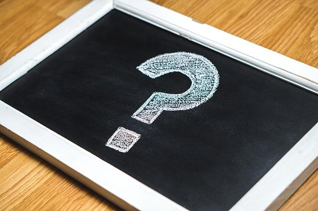 ¿Cómo visualizar la Guía TodoPMP 2019?