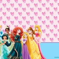 Imagenes Princesas Disney
