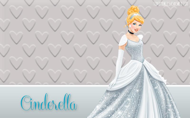 Imagenes Cenicienta Cinderella Images