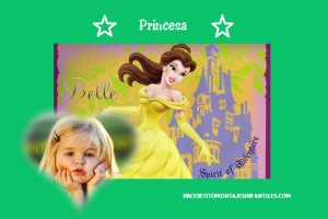 bella-princesaa