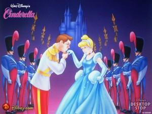 28740-walt-disney-princess-cinderella-and-prince-dancing-wallpaper_1440x900