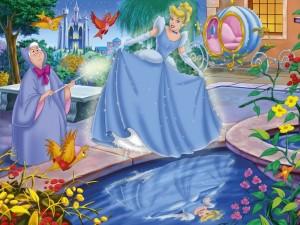 Cinderella-Wallpaper-disney-princess-6496099-1024-768