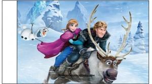 Frozen-Disney-Uma-Aventura-Congelante-30