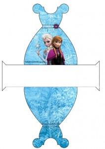 Frozen-Disney-Uma-Aventura-Congelante-66
