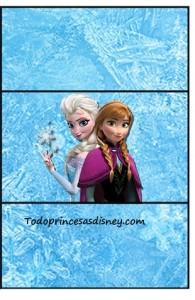 Frozen-Disney-Uma-Aventura-Congelante-76