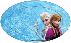 Frozen-Disney-Uma-Aventura-Congelante-90