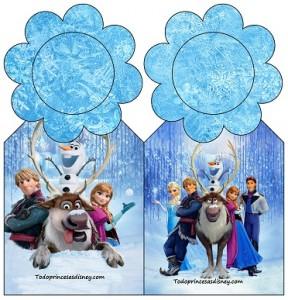 Frozen-Disney-Uma-Aventura-Congelante-91