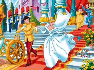 cinderella-wallpaper-disney-princes