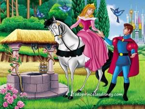 Aurora-Wallpaper-disney-princess-28960866-1024-768