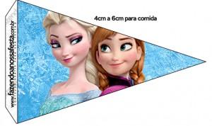Frozen-Disney-Uma-Aventura-Congelante-51