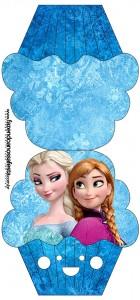 Frozen-Disney-Uma-Aventura-Congelante-57-140x300