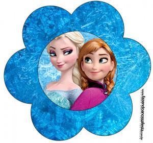 Frozen-Disney-Uma-Aventura-Congelante-59-300x280