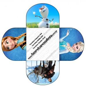 Frozen-Disney-Uma-Aventura-Congelante-63-297x300